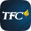 TFC.tv