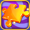 Jigsaw Puzzles:free fun games Wiki