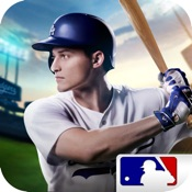 R B I Baseball 17 Hack Coins (Android/iOS) proof
