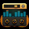 FX Tool Box - Audio & Music Edit