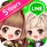 LINE PLAY - Our Avatar World