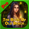 The Book Of Old Bench Pro Wiki