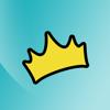 Quizdom – Νέα groups χρηστών! Wiki