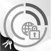 HTTPS Keychain Sample
