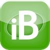 iBlogger Pro