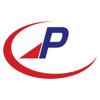PrimeNet Mobile Wiki