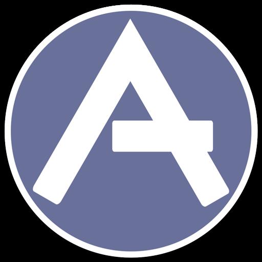 AppStarter