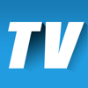 download TV Direct, Programme TV et Replay TV
