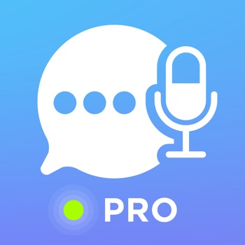 Voice Translator with Offline ... app for iphone