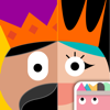 Thinkrolls Kings & Queens - Logic and Physics Game Wiki
