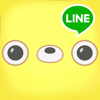 LINE ぷるぽん Wiki