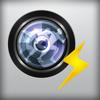QuickScan - analisa vídeos esportivos!
