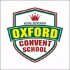Oxford Convent School app free for iPhone/iPad