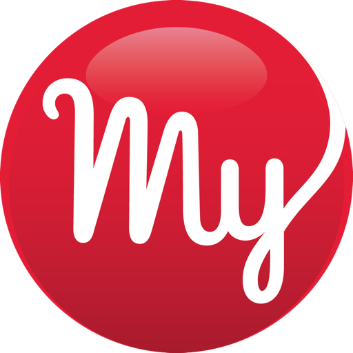 MyPublisher for Mac
