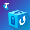 Telstra StayConnected
