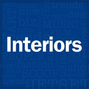 Luxury Interiors app review