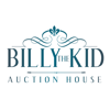 Billy The Kid Online Auction House