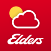 Elders Weather App