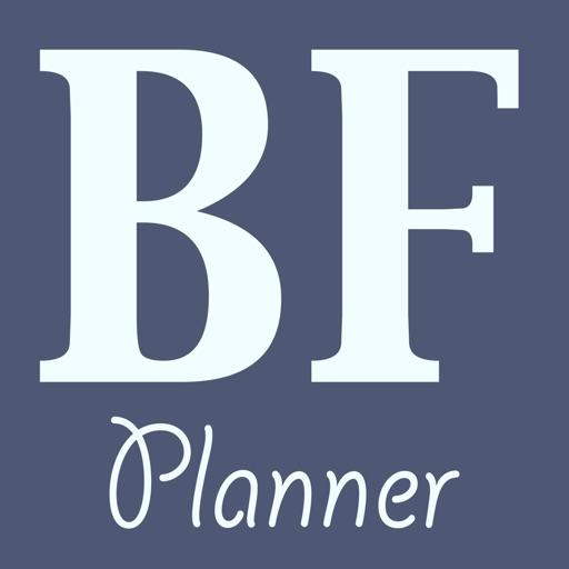 Board Foot Planner App Ranking & Review