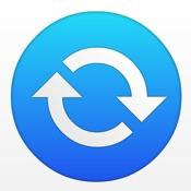 GoSync - Contacts Social Photo Sync, Facebook Pics
