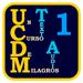 UCDM T&A 1