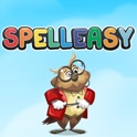 Spelleasy - A Spelling game icon