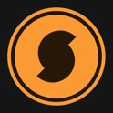 SoundHound Free Song Search & Music Player icon