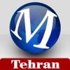 Metro Tehran