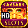 Caesars Casino – Free Slot Machines Games Wiki