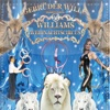 Weihnachtscircus - William