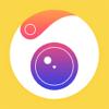 Camera360 - Selfie Filter Cam, Photo Video Editor