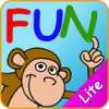 Fun With Directions HD Lite