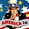 America io (opoly)