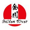 金川料理 Golden River App