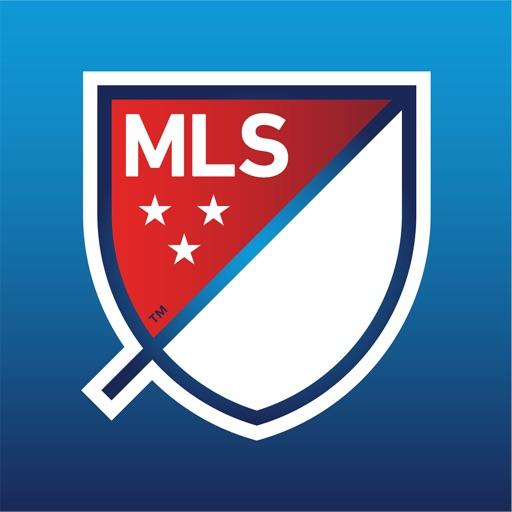 MLS App Ranking & Review
