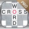 Fill In Word Pro-Busca de palavras em inglês