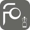 Fashion Focus Sets Dresses