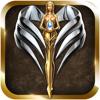 LOA2 Companion App