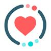 iWoman: Cycle, Period & Fertility Tracker