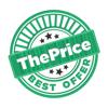ThePrice Wiki