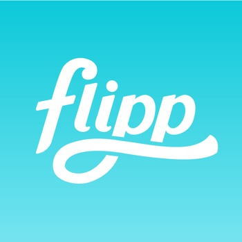 What is Flipp?