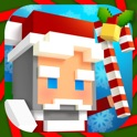 Cube Knight : Battle of Camelot icon