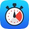 download Interval Round Timer for Boxing, Circuit & HIIT