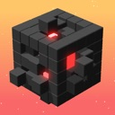 Angry Cube