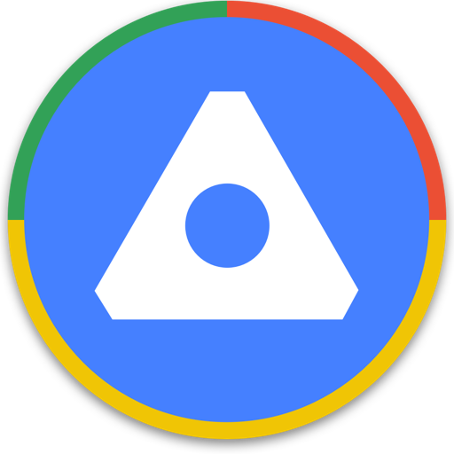 Go for Google Drive