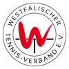 Westfälischer Tennis-Verband