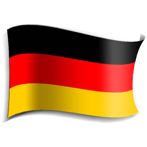 Les Bases de l'Allemand - Niveau A2