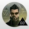 Deus Ex GO 앱 아이콘 이미지