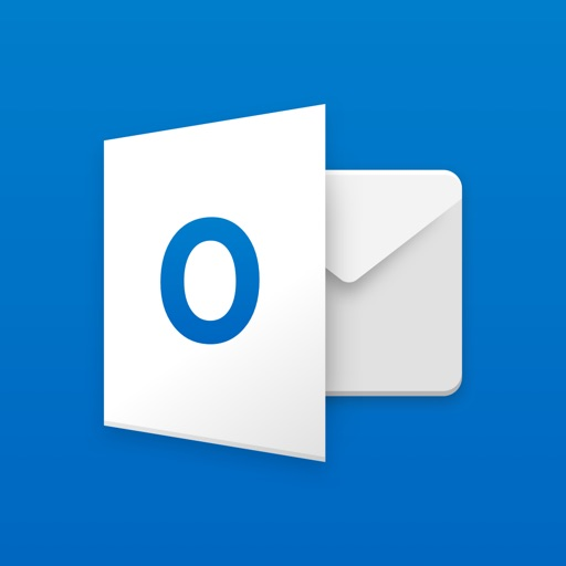 Microsoft Outlook - email and calendar App Ranking & Review