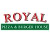 Royal Pizza House Hvidovre